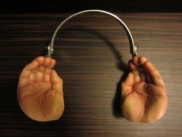 Handy Ears