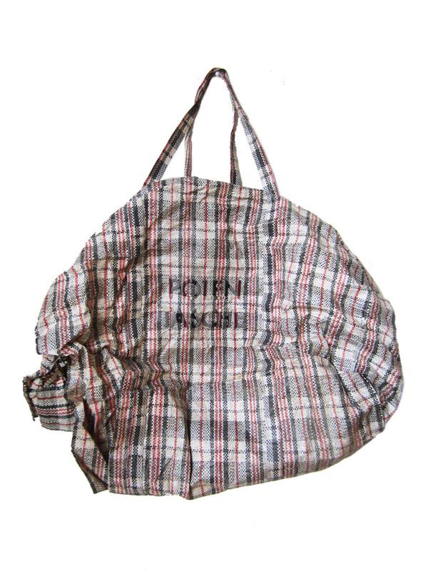 Polen Tasche